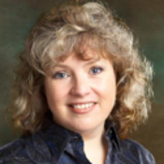 Jo Marie Munnich, MD