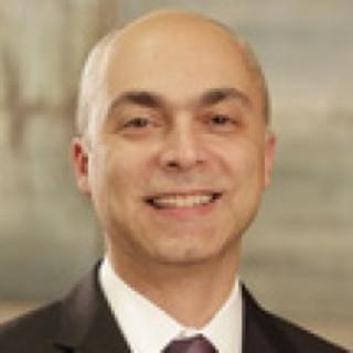 Payam Samouhi, MD