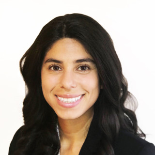 Adela Perez, MD