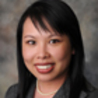 Phuong Nguyen, MD