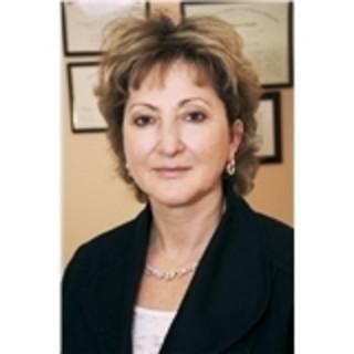 Marina Neystat, MD