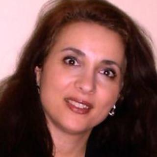Pauline Pappas, MD