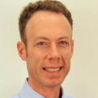 Timothy Fitzgibbons, MD