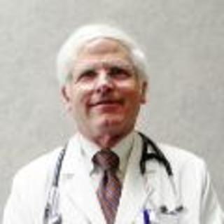 Jay Krakovitz, MD