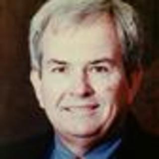 Michael Smelser, MD