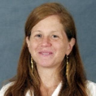 Christina Weltz, MD