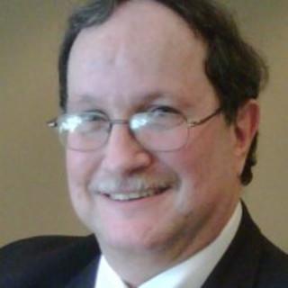 Julian Stewart, MD
