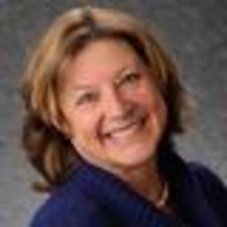 Maureen Harpell