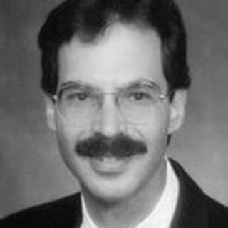 Allen Milewicz, MD