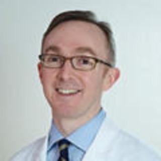 Paul Saunders, MD