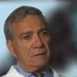 Raymond Agia, MD
