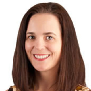 Angela Shupert, MD