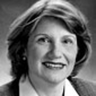Trude Haecker, MD