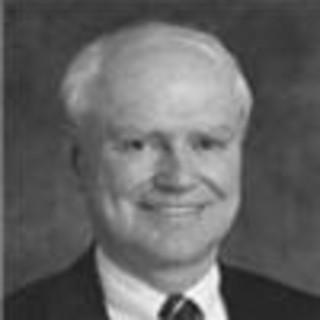 Thomas Lawley, MD