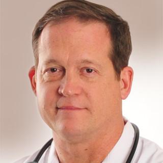 Jeremy Chester, MD