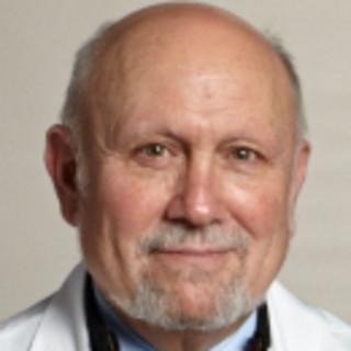Sidney Braman, MD