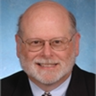 Lawrence Routenberg, MD