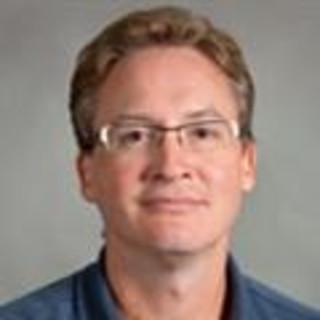 Eric Haura, MD