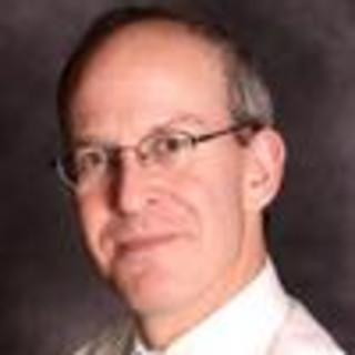 David Gruen, MD