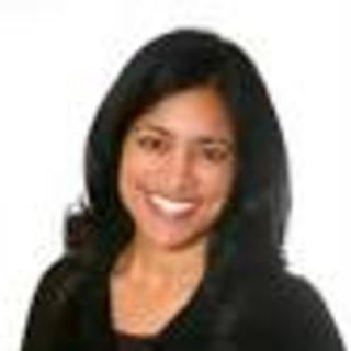 Monisha Vasa, MD