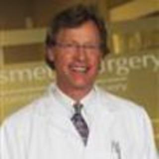 Jeffrey Popp, MD