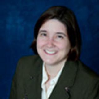 Lisa Lombard, MD
