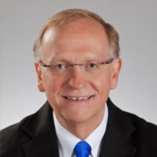 Harold Hoyme, MD