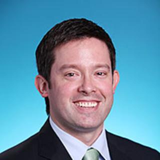 Robert Hufnagel, MD