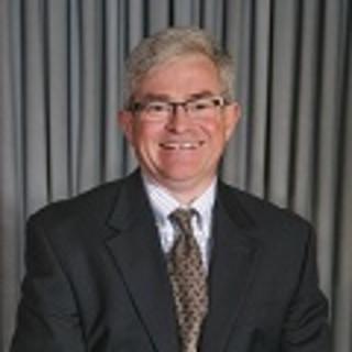 Victor Villarreal, MD