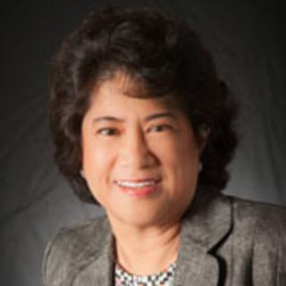 Jocelyn Villanueva, MD