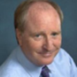 Jeffrey Barnum, MD