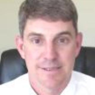 Charles Brickner, MD