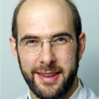 Eric Terman, MD