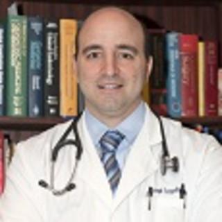 Joseph Tortorello, MD