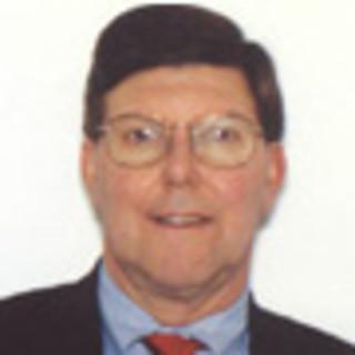 William Rough, MD