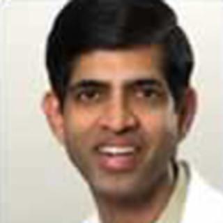 Srinivasan (Dhatree) Dhatreechara N, MD