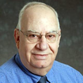 Michel Kuzur, MD
