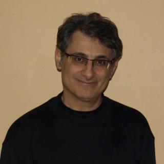 Steven Tahan, MD