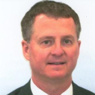 Michael Wheelis, MD