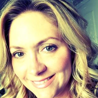Heather Hartsock