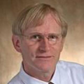 Scott Stylos, MD