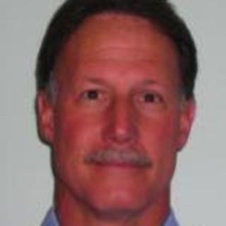Mark Hegewald, MD