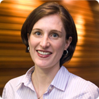 Helene Mollie (Greves) Grow, MD