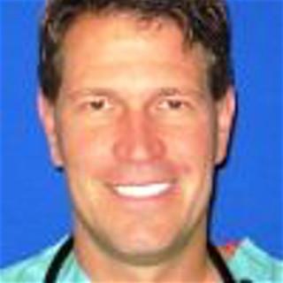 Jeffery Bleazard, MD