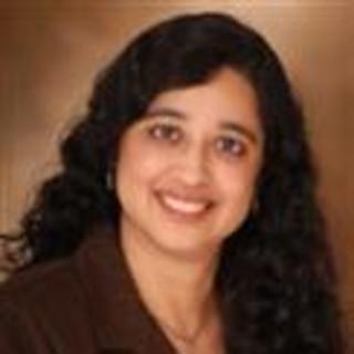 Shirin Hasan, MD