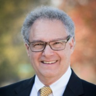 Morris Elstein, MD