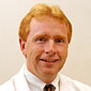 James Lewis, MD