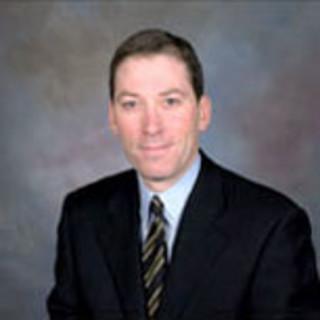 Mark Strassberg, MD