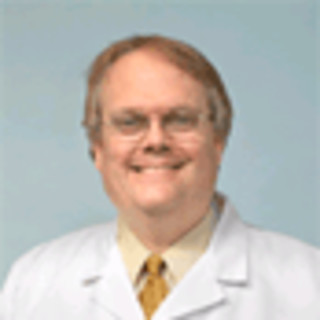 John Zempel, MD