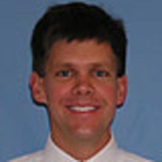 Peter Warfield, MD
